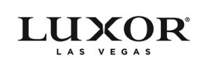 luxor vegas happy hour
