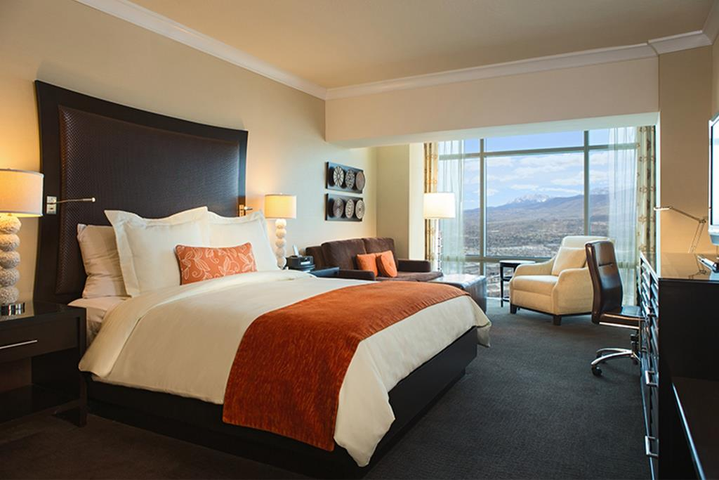 Best rooms in Reno Nevada