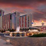 Best Reno Resorts