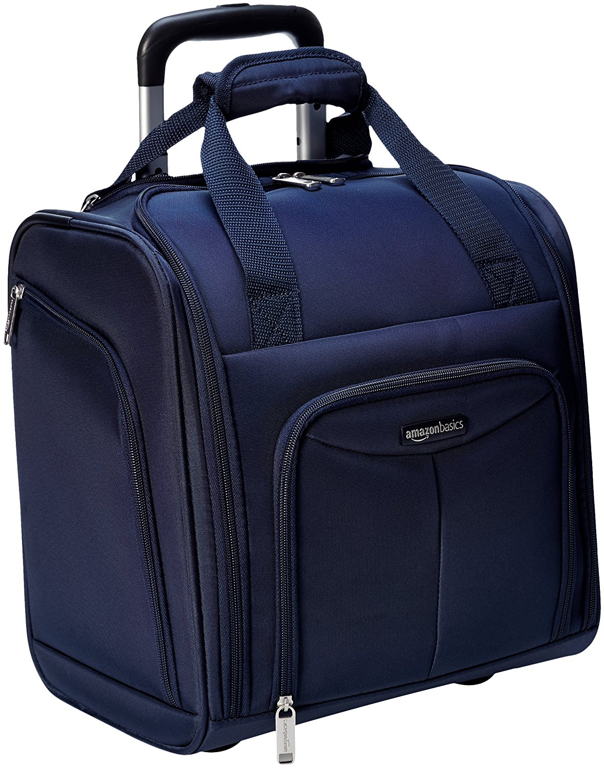 d9c227a7c6 Six Best Allegiant Air Personal Item Bags - The Jetsetter s Guide