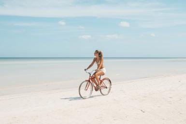 The JetSetters Guide Travel Blog Women