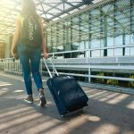 Best Allegiant Air Personal Item Bags