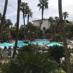 Las Vegas Timeshare Hotels